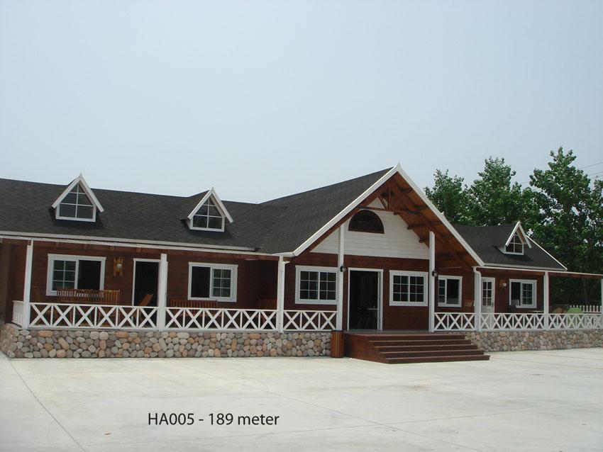 06-189-m2-HA005-Front-View