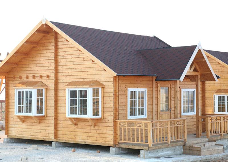 10-HB0901-42m-multiple-housing-2