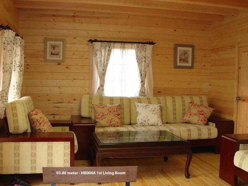 104-m2-HB004A-Living-Room