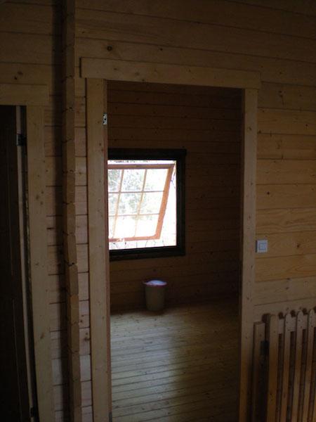 104-m2-HB004A-Upper-Room