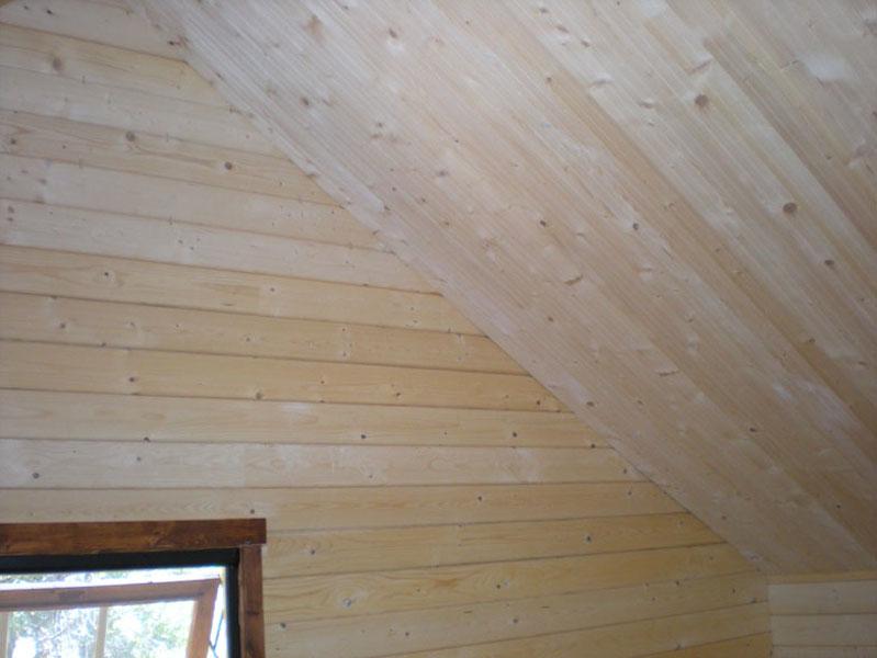 104-m2-HB004A-inside-ceiling