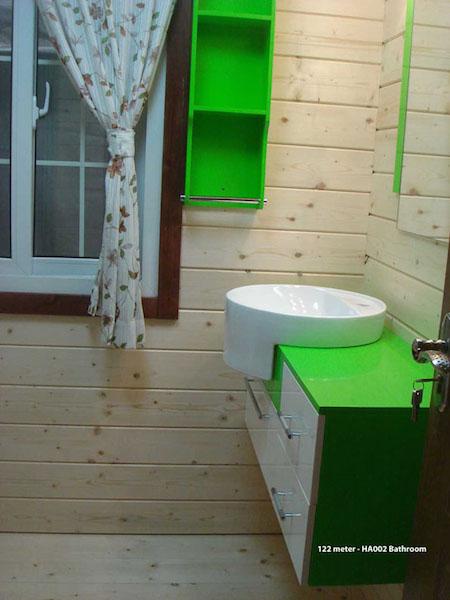 122-m2-HA002-Bathroom