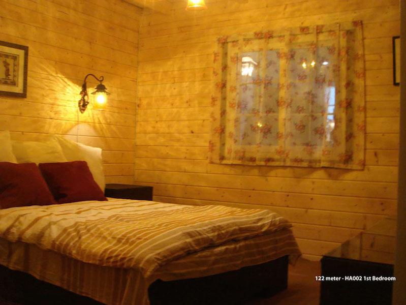 122-m2-HA002-Bedroom-View