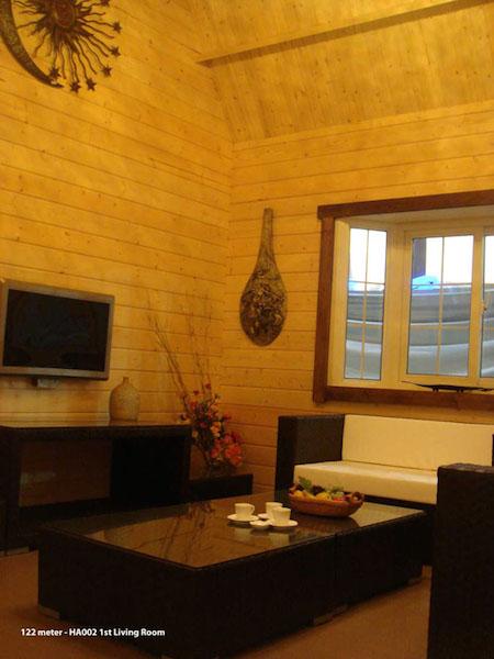 122-m2-HA002-Living-Room