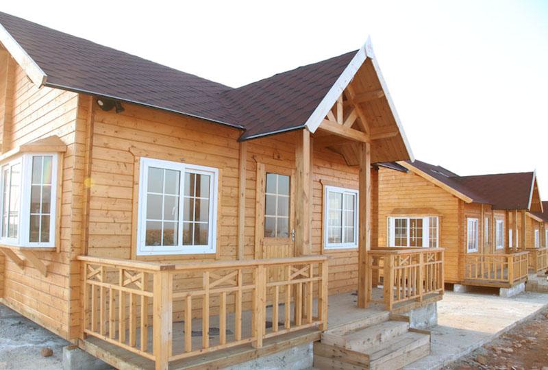 14-HB0901-42m-multiple-housing-4