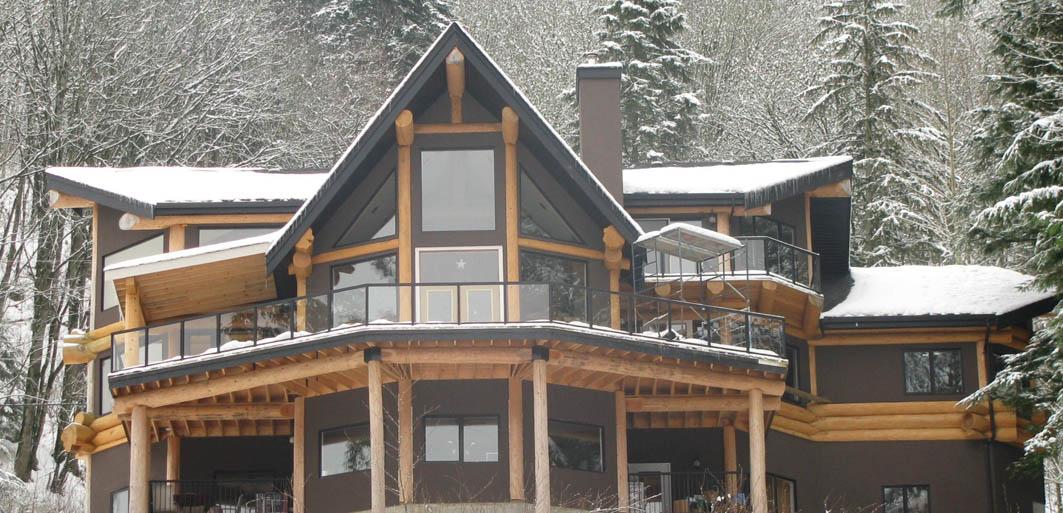 16-Shane-House
