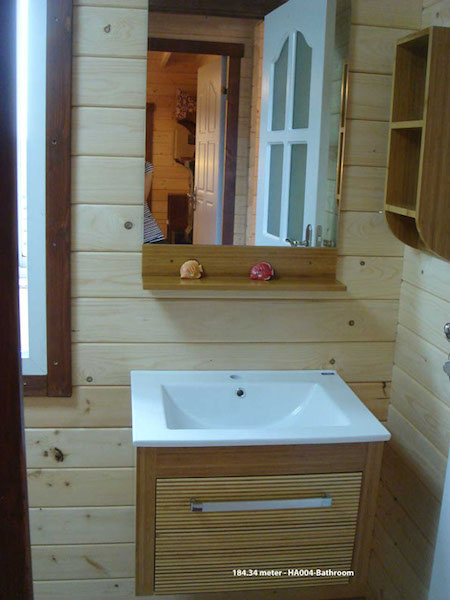 169-m2-HB004-Bathroom
