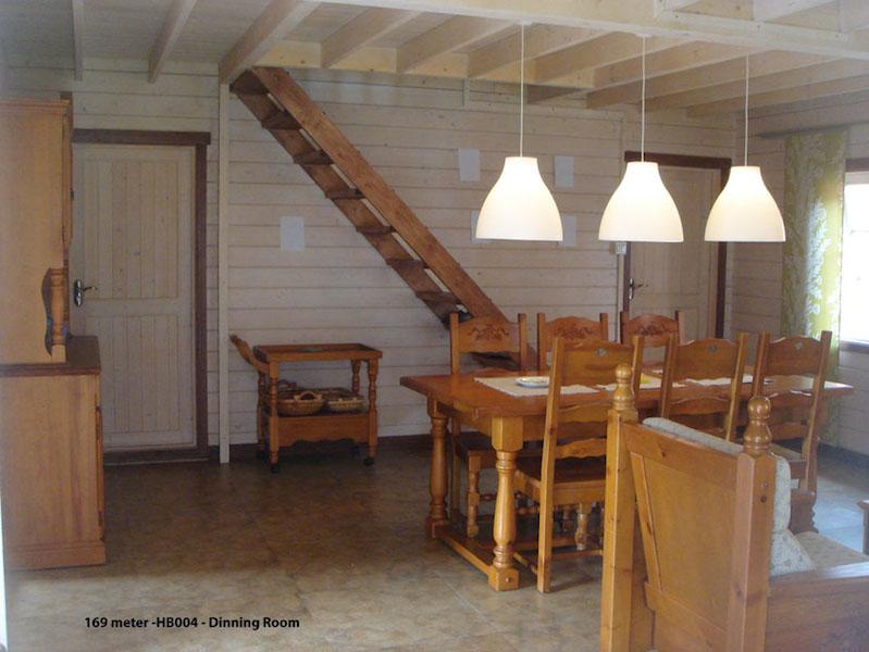 169-m2-HB004-Dinning-Room
