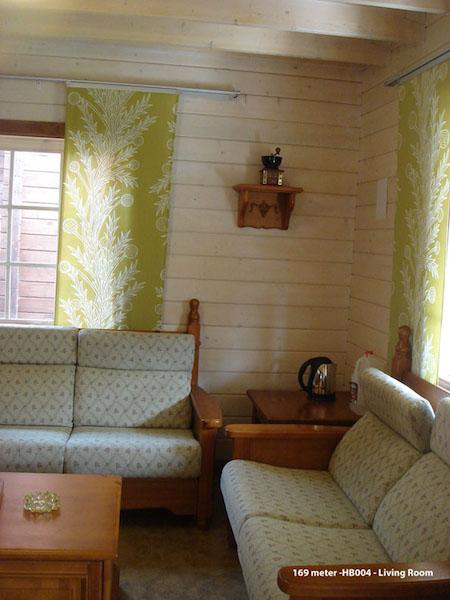 169-m2-HB004-Living-Room
