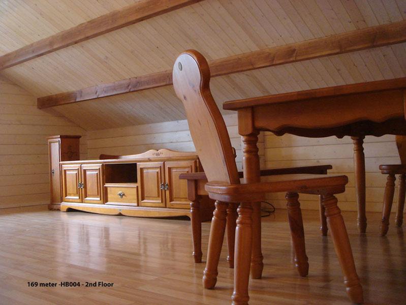 169-m2-HB004-Upper-Floor