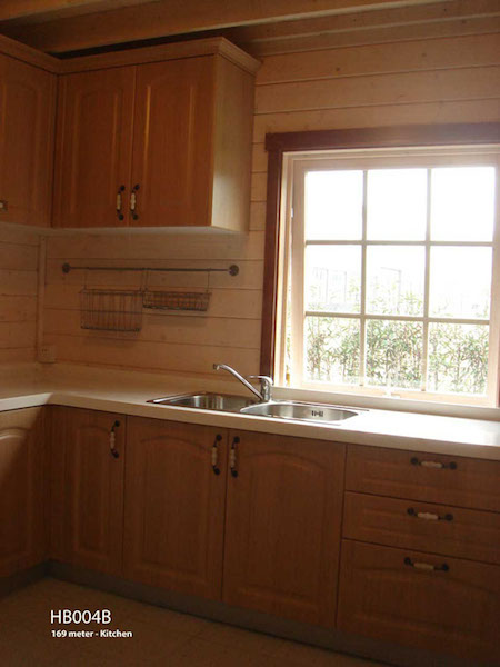 169-m2-HB004-kitchen