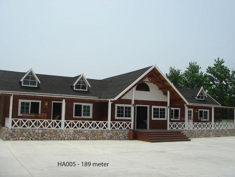189-m2-HA005-Front-View