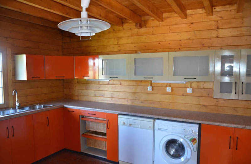 19-184.34-m2-HA004-kitchen-1