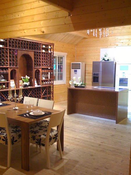 21-184.34-m2-HA004-Dinning-room