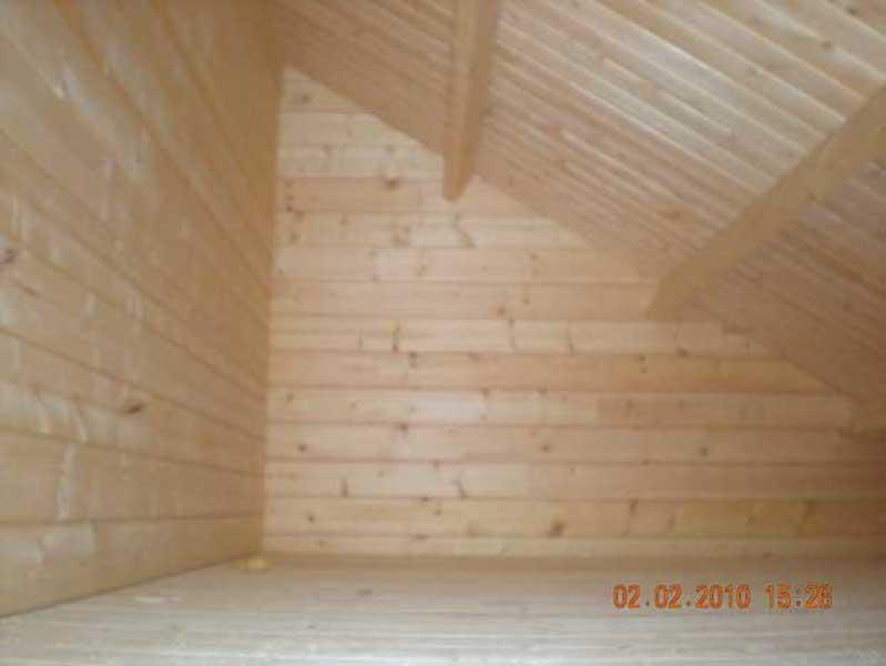 22-HB0901-42m-loft