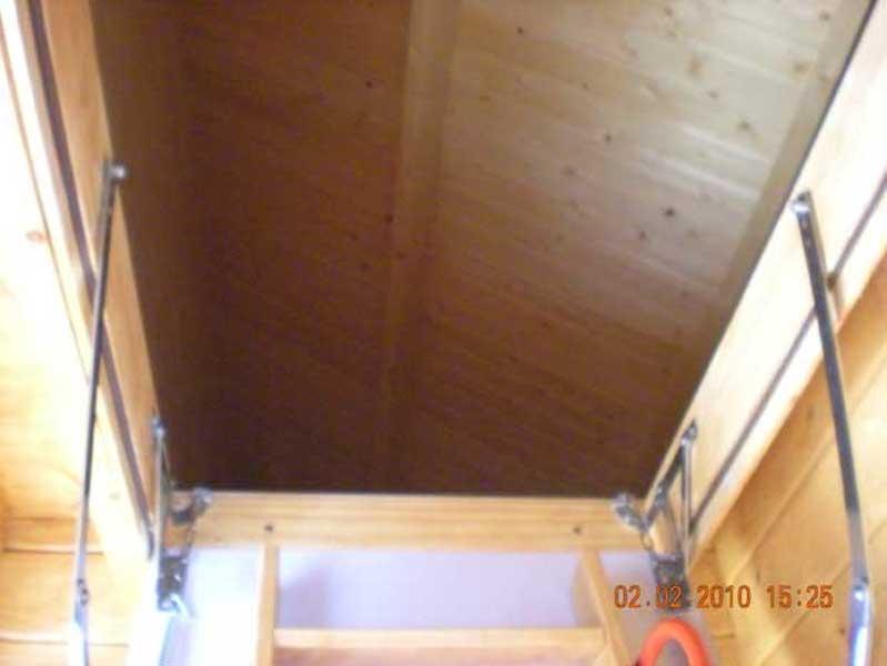 25-HB0901-42m-loft-entrance