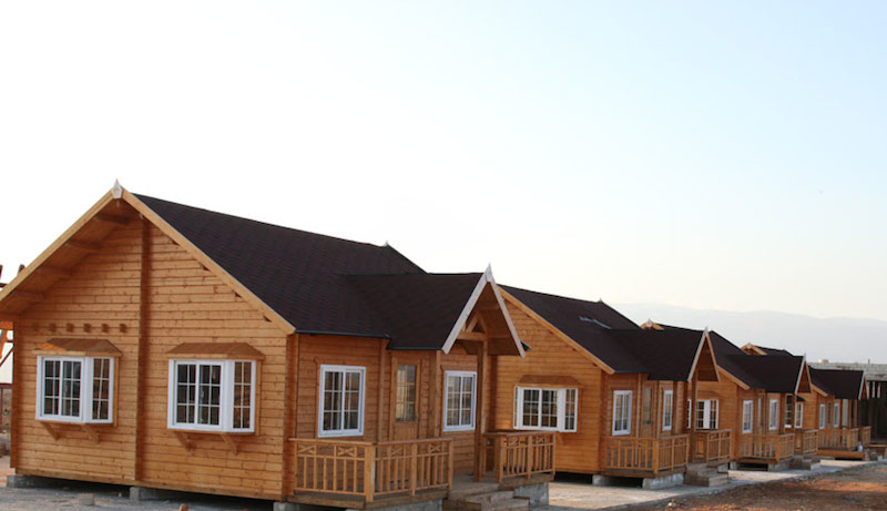 3-HB0901-42m-multiple-housing-1