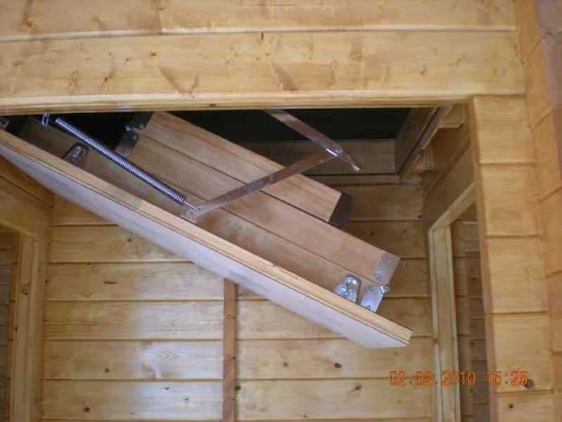 35-HB0901-42m-loft-stairs