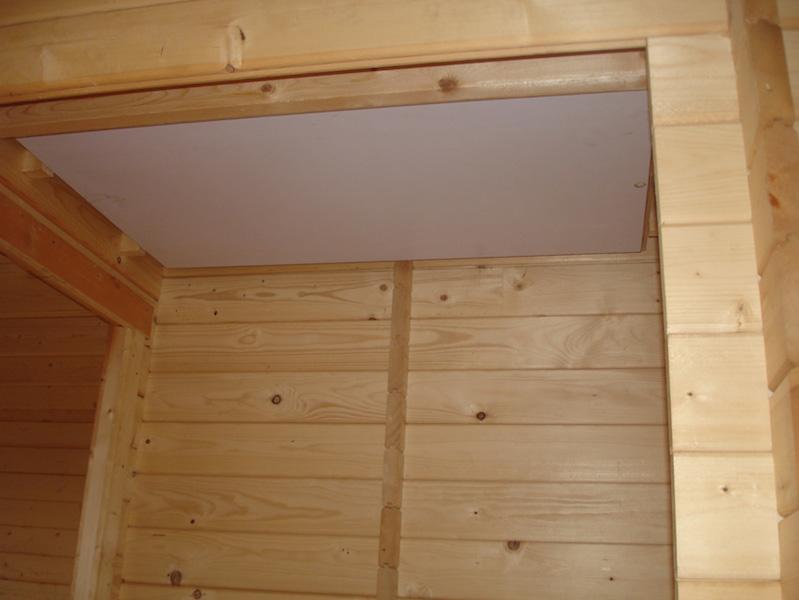 39-HB0901-42m-loft-door