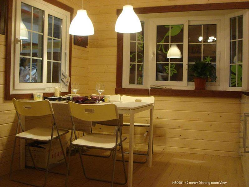 53-HB0901-42m-Dinning-room