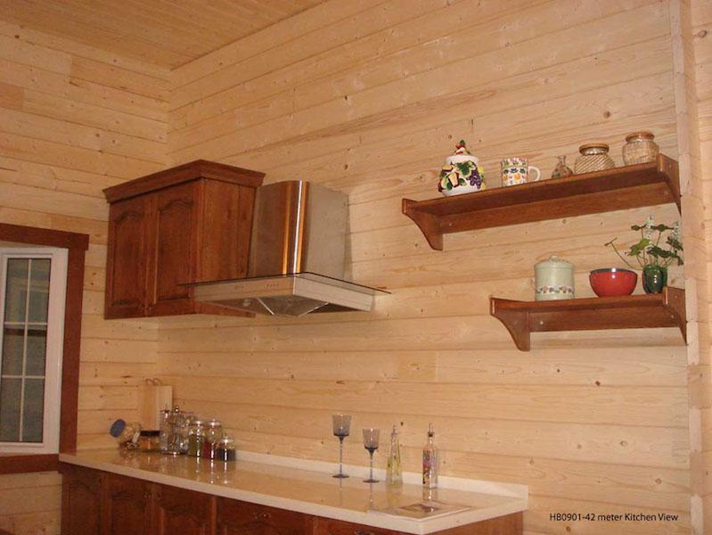 57-HB0901-42m-kitchen