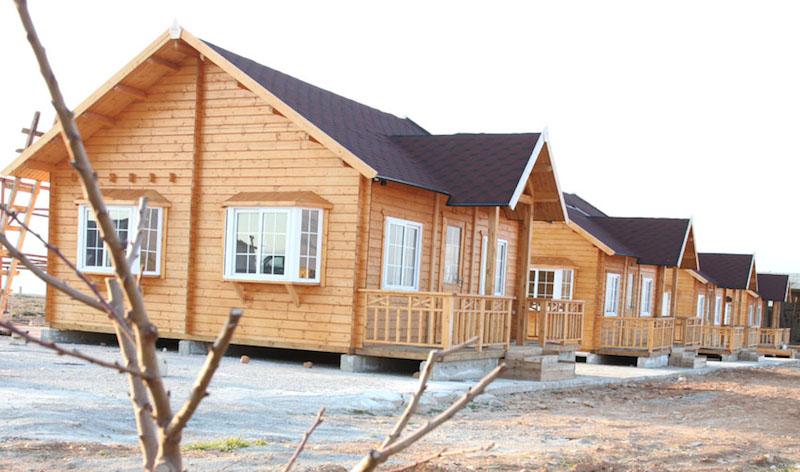 6-HB0901-42m-multiple-housing-3