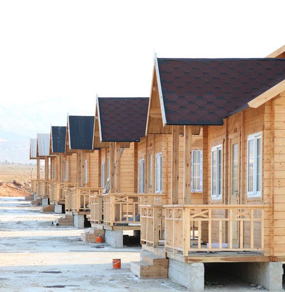 7-HB0901-42m-multiple-housing-7