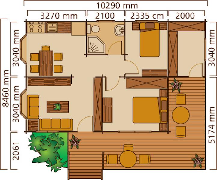 HB0902-Plan-79.9m2
