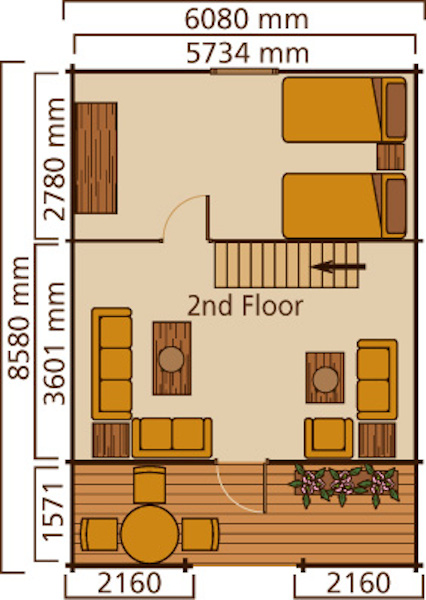 Plan-104m2-2nd-floor