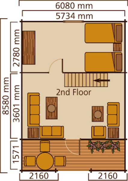 Plan-104m2-2nd-floor