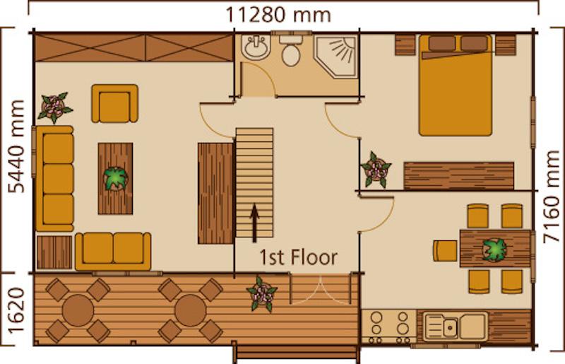Plan122m2-1st-floor