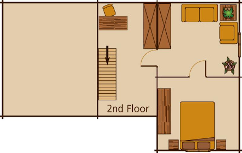 Plan122m2-2nd-floor