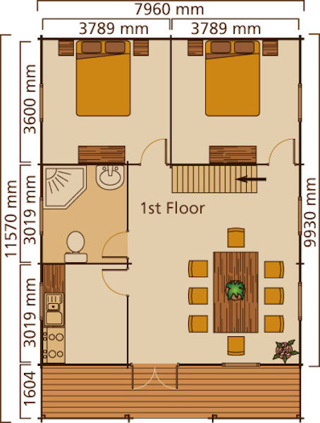 Plan169m2-1st-floor