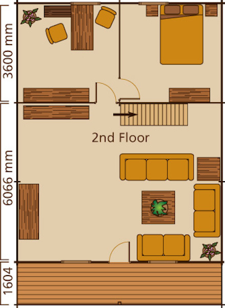 Plan169m2-2nd-floorb