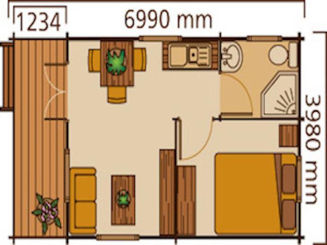 Plan27.7m2