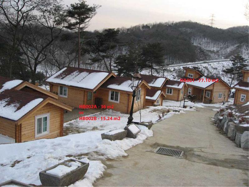 Village-view-of-36m2-15.24m2-77.10m2