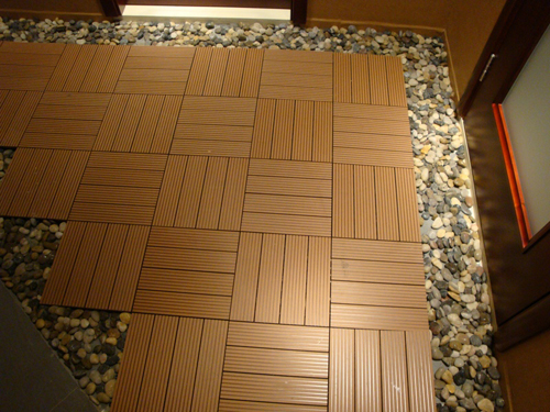 DY-Decking-project-05