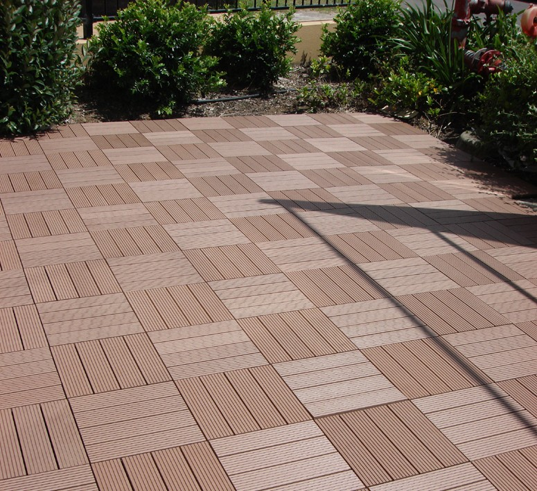 DY-Decking-project-06