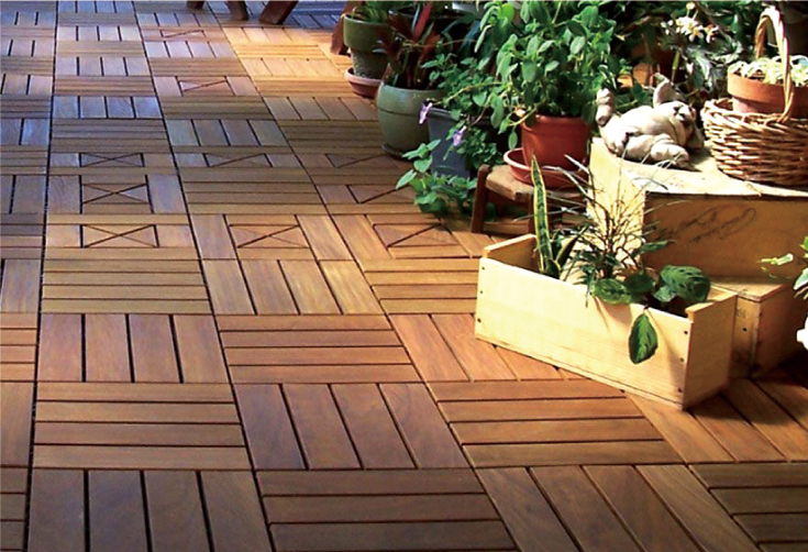DY-Decking-project-07