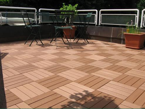 DY-Decking-project-09