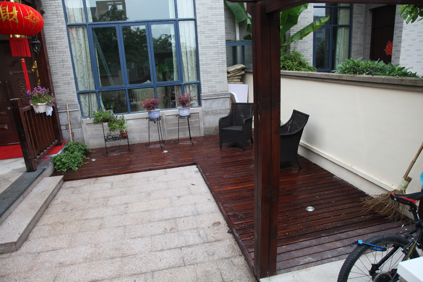 Decking-Floors-01