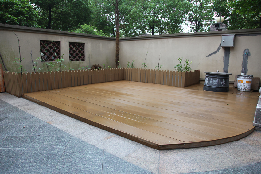 Decking-Floors-03