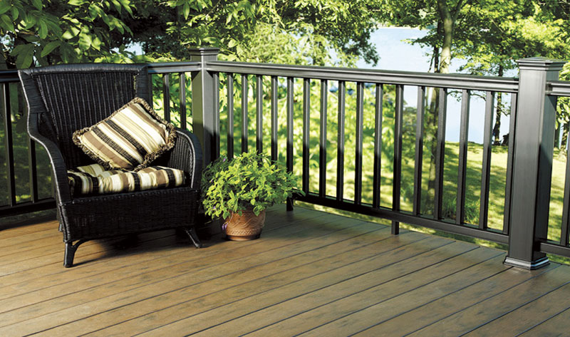 Decking-Floors-05