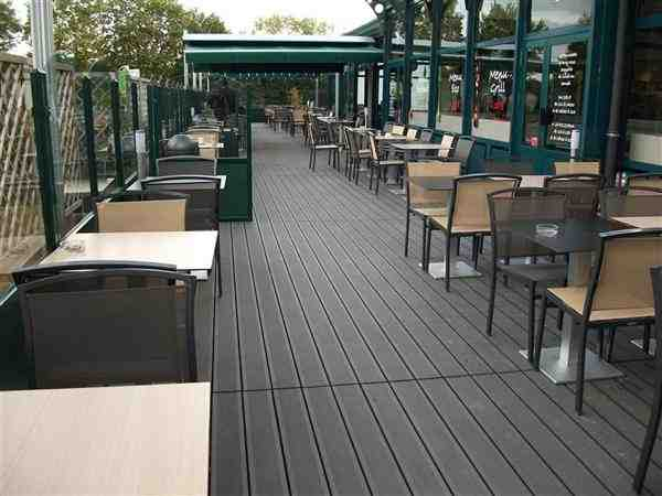 Decking-Floors-06