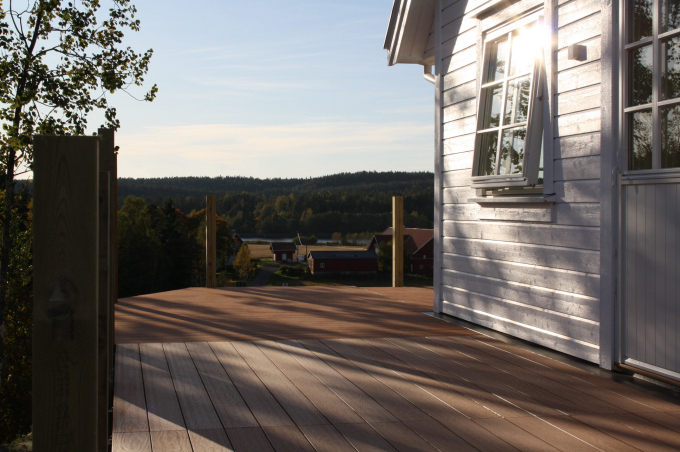 Decking-Floors-10