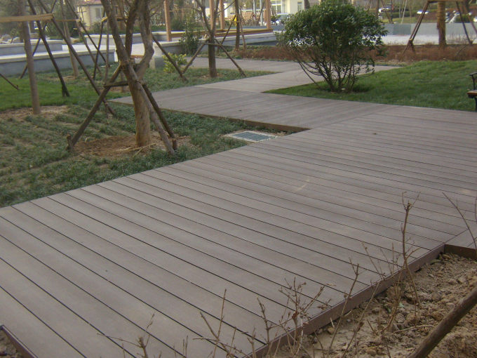 Decking-Floors-14