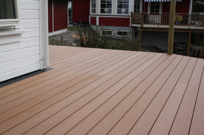 Decking-Floors-16