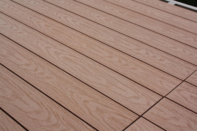 Decking-Floors-18