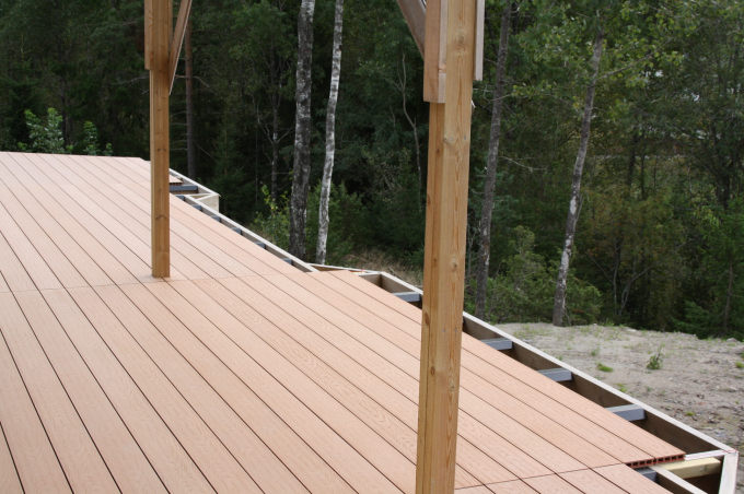 Decking-Floors-20