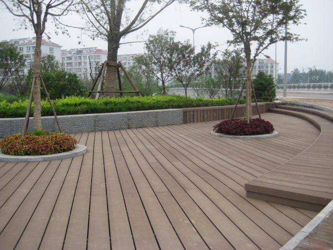 Decking-Floors-21